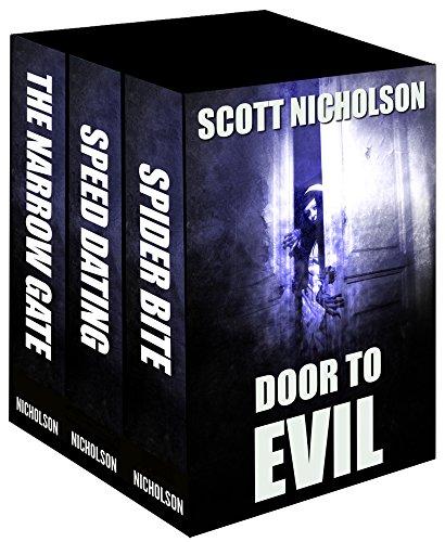 Door to Evil