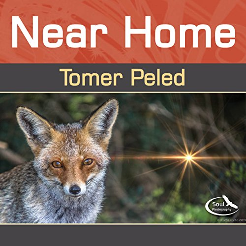 Free: Near Home