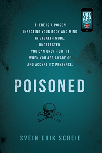 Free: Poisoned