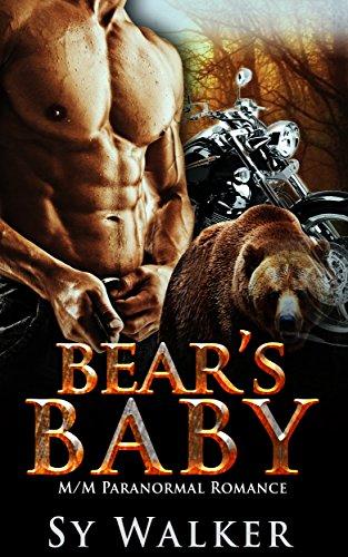 Free: Bear's Baby