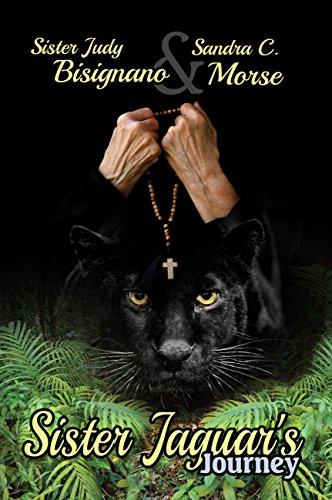 Free: Sister Jaguar's Journey