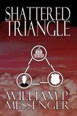 Free: Shattered Triangle