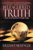 Free: Beleaguered Truth