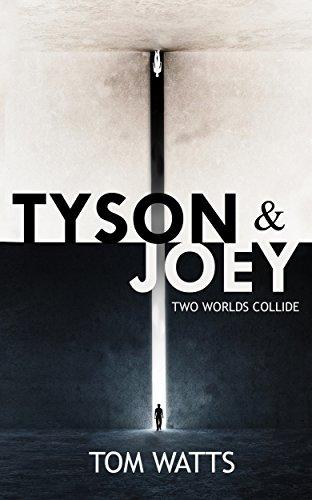 Free: Tyson & Joey