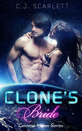 Clone's Bride