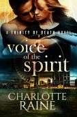 Voice of the Spirit