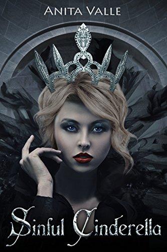 Free: Sinful Cinderella