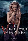 The Hartleyville Vampires
