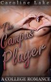 Free: The Campus Player
