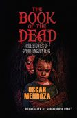 Free: The Book of the Dead