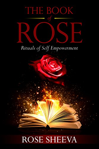 Free: The Book of Rose