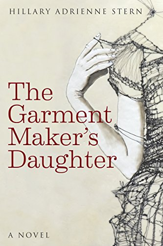 Free: The Garment Maker's Daughter