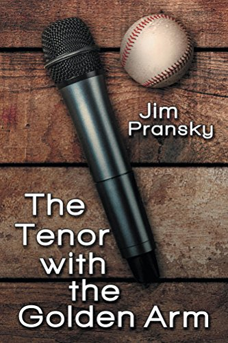 Free: The Tenor with the Golden Arm