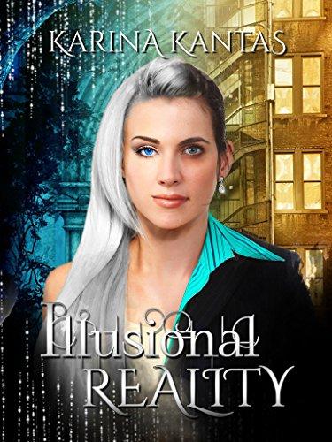 Free: Illusional Reality
