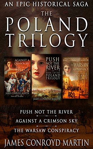 The Poland Trilogy