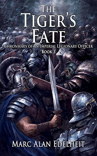 Free: The Tiger's Fate