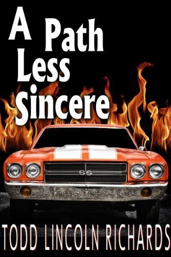 Free: A Path Less Sincere