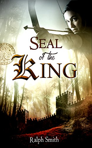 Free: Seal of the King