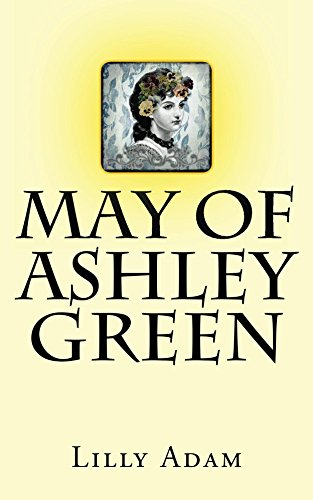 May of Ashley Green