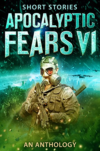 Free: Apocalyptic Fears VI