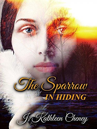 The Sparrow in Hiding