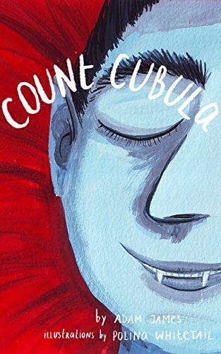 Free: Count Cubula