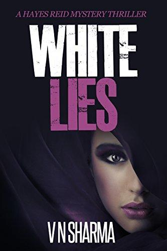 Free: White Lies