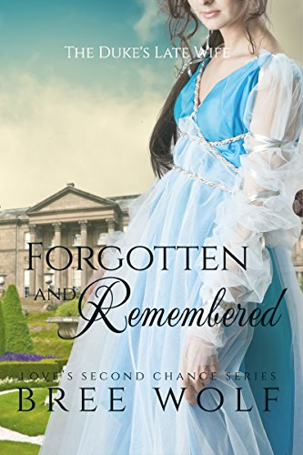 Free: Forgotten & Remembered