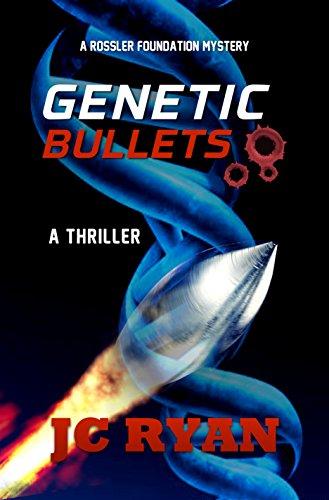 Free: Genetic Bullets