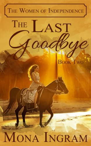 Free: The Last Goodbye