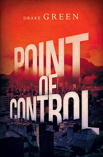 Point of Control