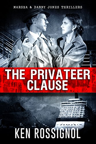 Free: The Privateer Clause