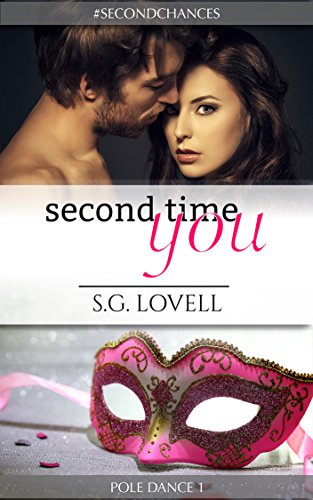 Free: Second Time You