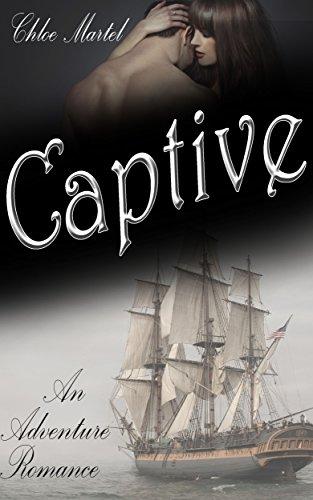Free: Captive