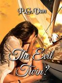 Free: The Evil Twin?