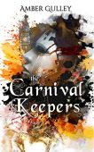 Free: The Carnival Keepers