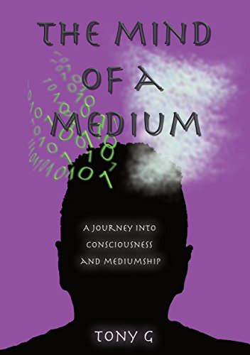Free: The Mind Of A Medium