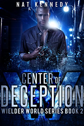 Free: Center of Deception