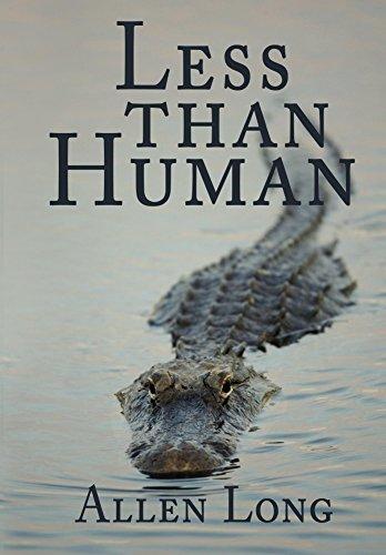 Free: Less Than Human
