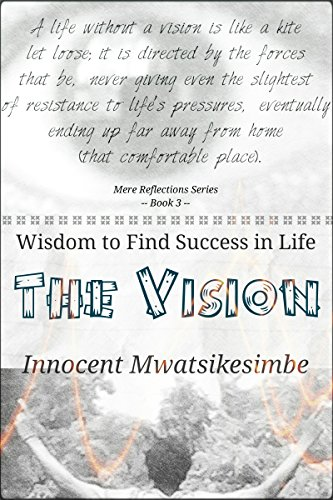 Free: The Vision