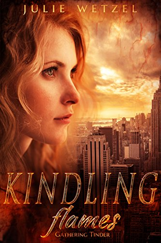 Free: Kindling Flames
