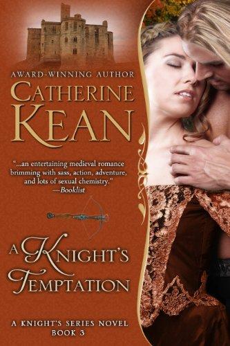 Free: A Knight's Temptation