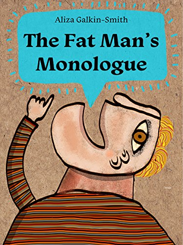 Free: The Fat Man's Monologue