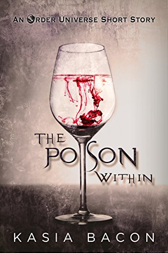 Free: The Poison Within