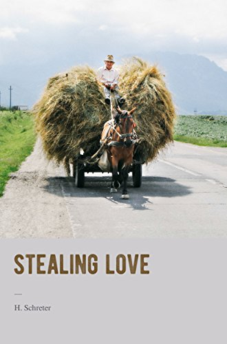 Free: Stealing Love