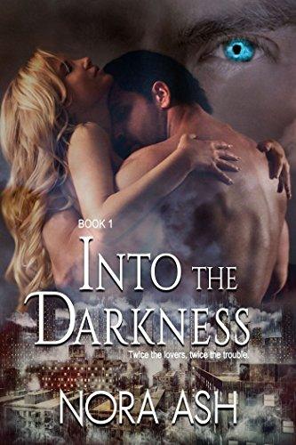 Free: Into the Darkness