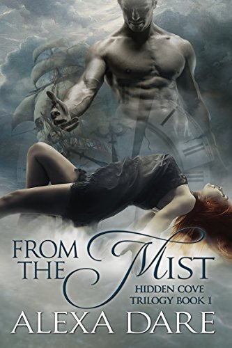 Free: From the Mist