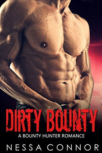 Dirty Bounty