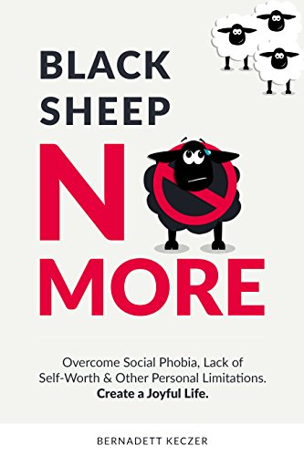 Free: Black Sheep No More
