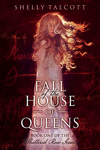 Fall of the House of Queens